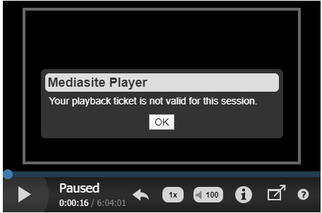 PlaybackTicketInvalid.png