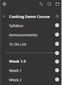 course_menu.png